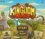 Kingdom-Rush